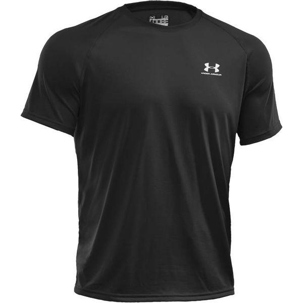 Under Armour Under Armour HeatGear Tech T-Shirt