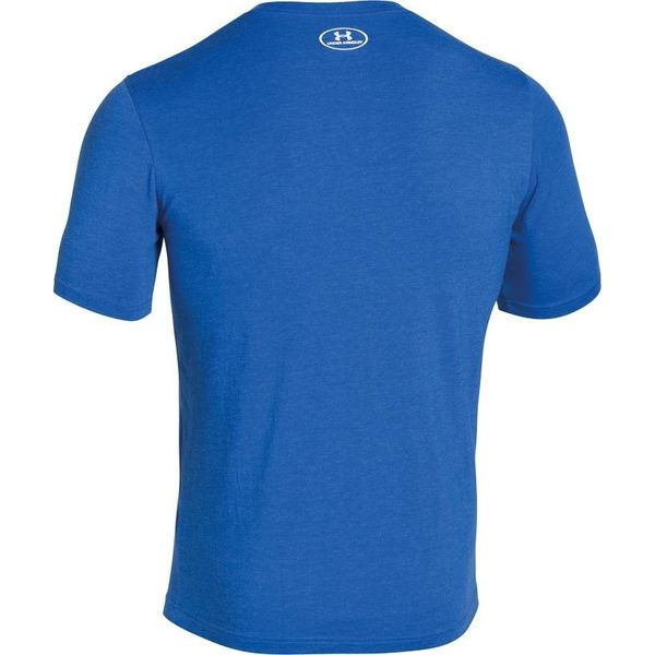 Under Armour Under Armour Sportstyle Logo T-Shirt