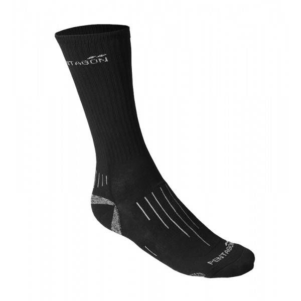 Pentagon® Pentagon Coolmax Socks K14022