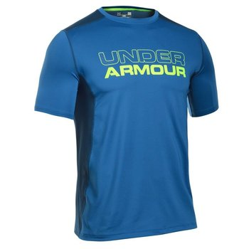Under Armour Raid Graphic T-Shirt