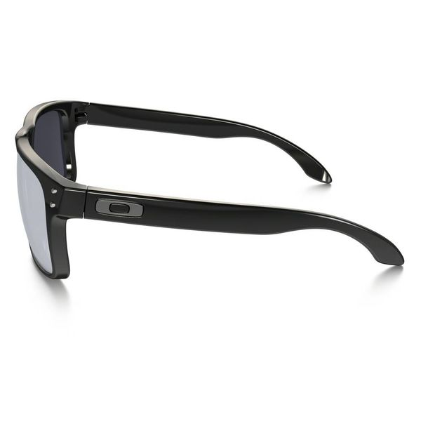 Oakley Oakley Holbrook Polished Black