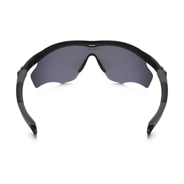 Oakley Oakley M2 Frame XL Polished Black