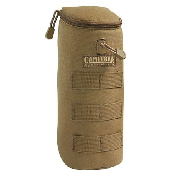 Camelbak Bottle Pouch