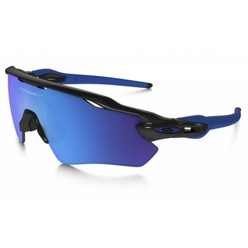 Oakley Oakley Radar EV Path Polished Black