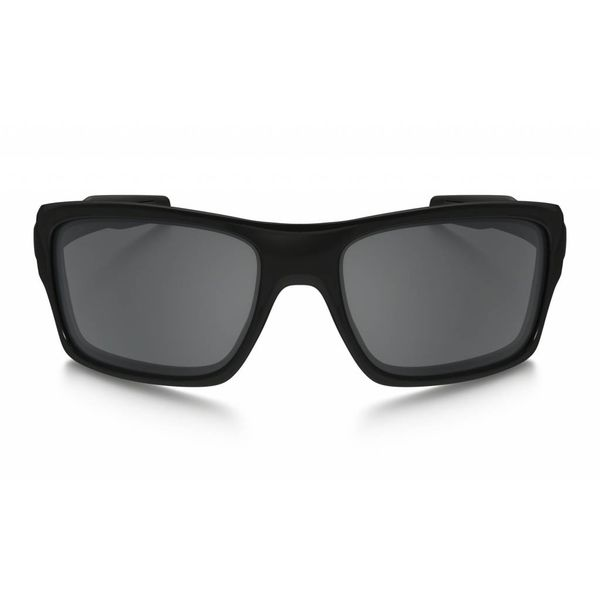 Oakley Oakley Turbine Polished Black