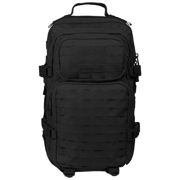 Pentagon® Pentagin Philon Backpack