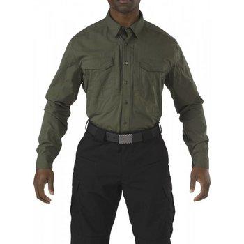 5.11 Tactical Tactical Shirt Stryke Shirt LS
