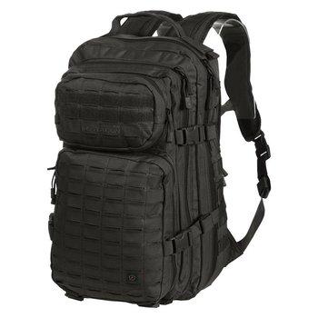 Pentagon® Philon Backpack