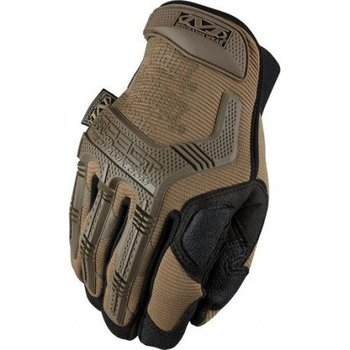 Mechanix MECHANIX M-PACT COYOTE