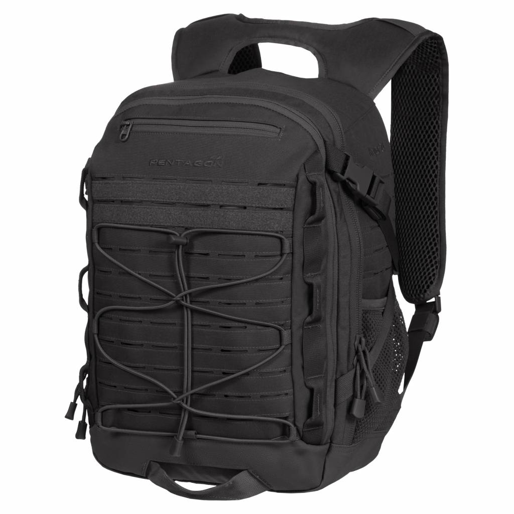dc743097b8 Pentagon® Kryer Backpack - Special Gear
