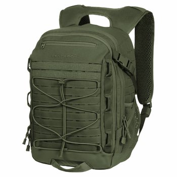 Pentagon® Kryer Backpack