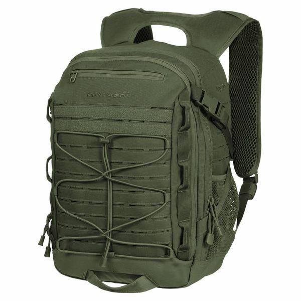 Pentagon® Pentagon Kryer Backpack