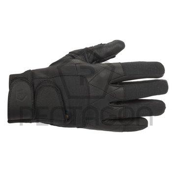 Pentagon® Pentagon Swat Gloves