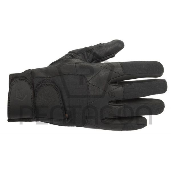 Pentagon® Pentagon Swat Gloves