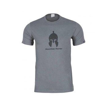 Pentagon® Ring Spun Spartan Warrior t-shirt K09005