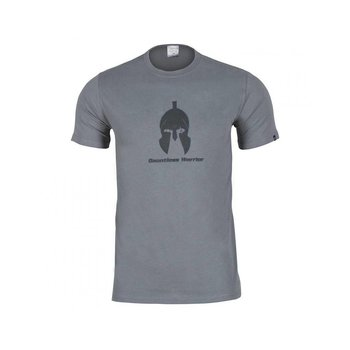 Pentagon® RING SPUN SPARTAN WARRIOR T-SHIRT