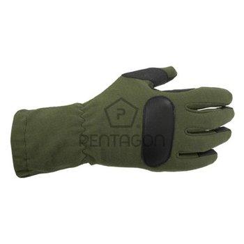 Pentagon® Octapus Gloves