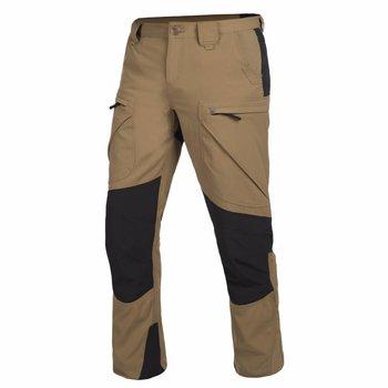 Pentagon® Vorras Climbing Pants