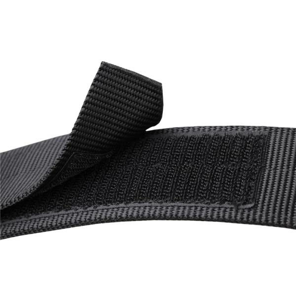 Pentagon® PENTAGON TACTICAL RIEM 1.50""