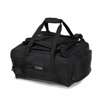 Pentagon® Pentagon Prometheus Bag 45L