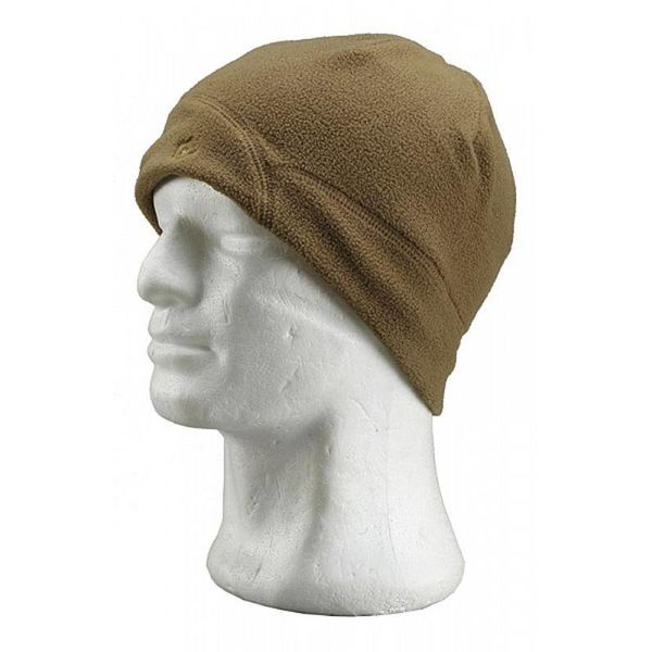 Pentagon® Watch Cap Fleece Pentagon