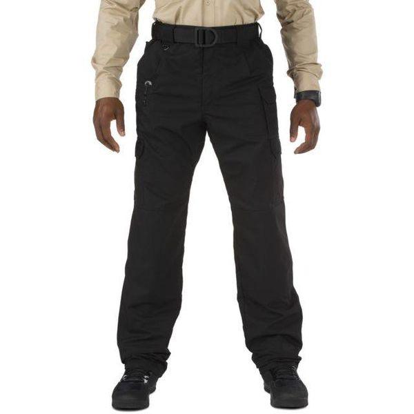 5.11 Tactical Pro Pants W30/L34 Navy Blue