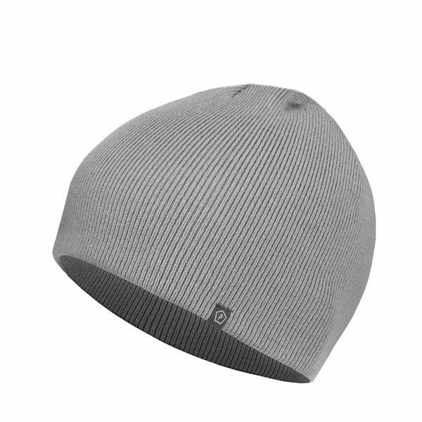 Pentagon® Wool Watch-Cap
