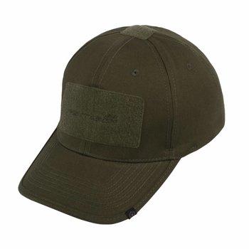 Pentagon® Baseballcap tactical met Velcro