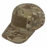 Pentagon® Baseballcap tactical BB cap Velcro