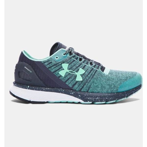 Under Armour Hardloopschoenen Dames Charged Bandit 2