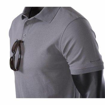 Pentagon® Aniketos Polo Shirts