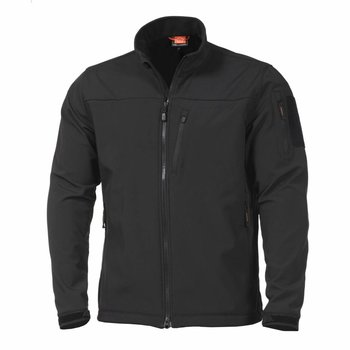 Pentagon® REINER SOFTSHELL JACKET 2.0