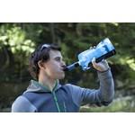 Sawyer Mini water filter systeem