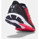 Under Armour Dames hardloopschoenen  Charged Bandit 2