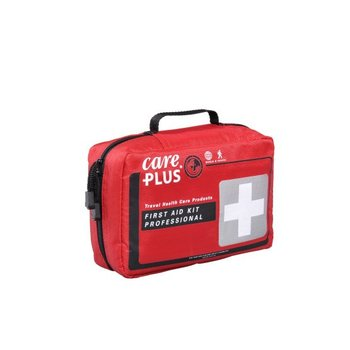 Care Plus First Aid Kit Proffesional