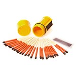 UCO Stormproof Matches Kit