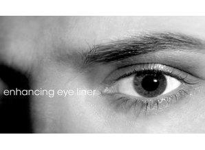 4VOO cosmetica man enhancing eyeliner - oogpotlood