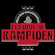 Eredivisie Kampioen 2018 / 2019 Eredivisie Kampioen 2018 / 2019 T-Shirt