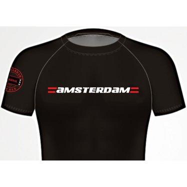 AMSTERDAM SPND AMS.14 T-SHIRT - Copy - Copy - Copy - Copy - Copy - Copy - Copy - Copy - Copy - Copy