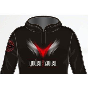 GODENZONEN HOODIE  AMSTERDAM LOCALS WZAWZDB T-shirt - Copy - Copy - Copy - Copy - Copy