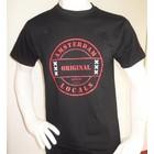 """Amsterdam Locals T-Shirts """"Amsterdam Locals"""""""