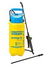 Gloria Huis en Tuin Drukspuit Prima 5 Plus - 5 liter