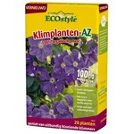 Ecostyle Klimplanten-AZ meststof 800 gram