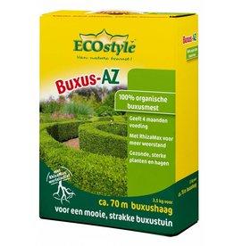 Ecostyle Buxus-AZ 3.5 kg