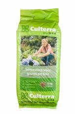 Culterra Groen 10+4+6 10 5 kg (voor ca. 50 m²)