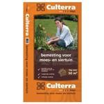 Culterra Oranje 7+3+4 (biologisch) 5 kg
