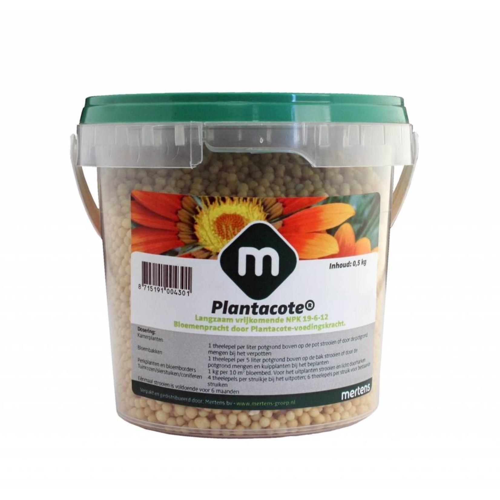 Mertens Plantacote Meststof 500 gram