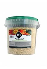 Mertens Plantacote 1 kg