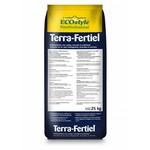 Ecostyle Professioneel Terra Fertiel bodemverbeteraar 25 kg