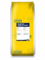 Ecostyle Professioneel Basaltmeel kleigrondverbeteraar 20 kg